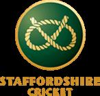 staffordshire-cricket